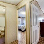 ¿Busca casas móviles en Denver, Colorado?